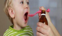 """""""سرعة ضبط وتحريز"""".. الصحة تحذر من مضاد حيوي للأطفال بالأسواق"""