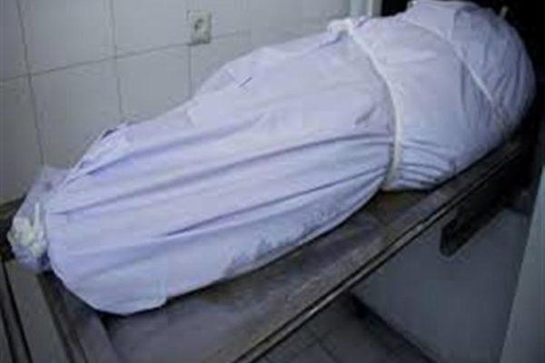العثور على جثة تاجر دواجن في ترعة بسوهاج