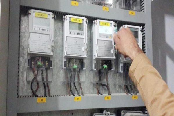 الحكومة تحسم الجدل: هل يدفع المصلون فواتير الكهرباء والمياه بالمساجد؟