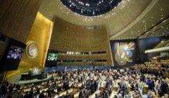 الأمم المتحدة تعلن عن محاولة ثانية لإعادة مسلمي الروهينجا إلى ميانمار