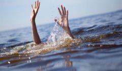 لعدم إجادته السباحة.. التصريح بدفن جثة شاب غرق بنهر النيل في الوراق