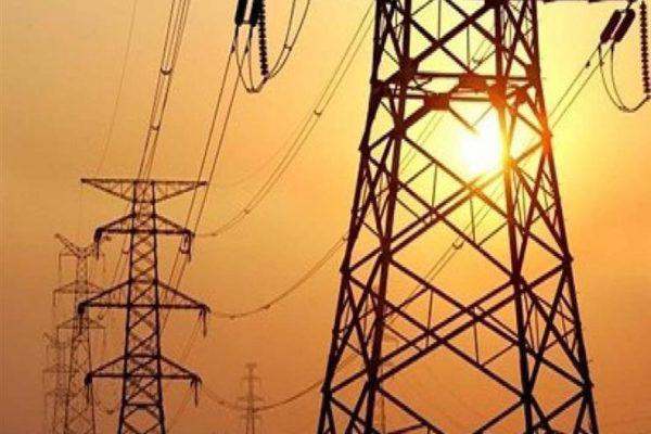 مرصد الكهرباء: 17 ألفا و400 ميجاوات زيادة احتياطية متاحة