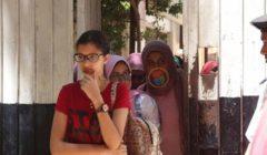 التعليم: طلاب الثانوية تظلموا من 339 ألف كراسة إجابة بالدور الأول