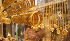 استقرت لليوم الثالث.. تعرف على أسعار الذهب بمصر في ثاني أيام العيد