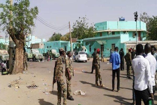 السودان: والي شمال دارفور يؤكد احتواء اشتباكات قتلت 3 أشخاص