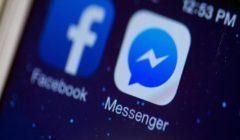 بلومبرج تكشف تفريغ فيسبوك لرسائل المستخدمين الصوتية