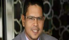 عبدالقادر جمعة مديرا لمركز الأوقاف للبحوث والدراسات الدينية