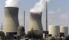 """تتحمل الزلازل.. """"المحطات النووية"""" تكشف 7 مزايا لـ""""الضبعة"""" بعد انفجار روسيا"""
