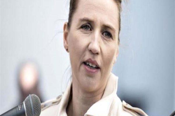 الدنمارك: ندرس تشديد الإجراءات الأمنية على الحدود مع السويد
