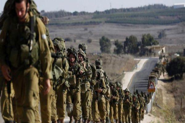 مصادر من حماس: الأوضاع في غزة قد تؤدي لفقدان السيطرة على الحدود مع إسرائيل