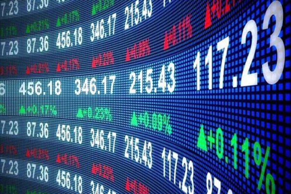 مؤشرات تلوح في الأفق.. هل يواجه العالم خطر الركود الاقتصادي؟