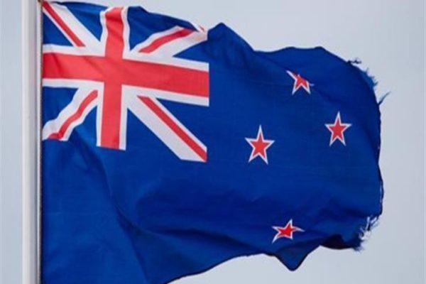 نيوزيلنديون سلموا أكثر من 12 ألف قطعة سلاح ناري للحكومة منذ هجومي كرايستشيرش