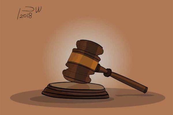 """لتعذر حضورهم.. تأجيل محاكمة 271 متهمًا بقضية """"حسم 2 ولواء الثورة"""" لـ28 أغسطس"""
