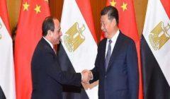 مستشار مصر السابق ببكين: التبادلات الثقافية العربية الصينية تبشر بمستقبل مشرق
