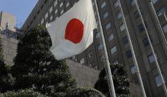 اليابان تأسف لقرار كوريا الجنوبية إنهاء اتفاق لتبادل الاستخبارات العسكرية