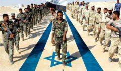 """""""إسرائيل أم درجة الحرارة"""".. مَن المسؤول عن تفجيرات العراق الغامضة؟"""