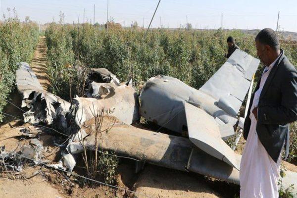 الدفاعات السعودية تدمّر طائرتين مسيّرتين حوثيتين باتجاه خميس مشيط