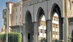 اليوم .. غلق باب تنسيق المرحلة الأولى للقبول بجامعة الأزهر