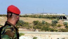جنود سوريون وجهًا لوجه مع القوات التركية في شمال غرب سوريا