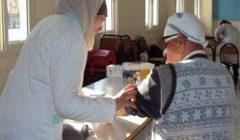 إنفاق المصريين على التعليم والصحة يرتفع بالوجه البحري ويتراجع بالصعيد