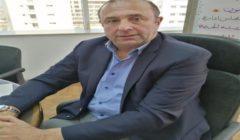 انتخاب محمد سعدة رئيسا لغرفة بورسعيد التجارية