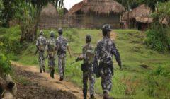 الأمم المتحدة: الدول تسلِّح جيش ميانمار رغم الانتهاكات الحقوقية