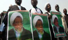 نيجيريا: لماذا تم حظر حركة إسلامية شيعية موالية لإيران؟