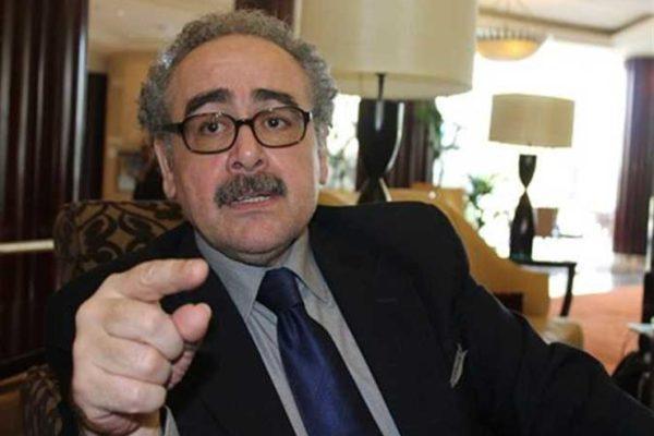 اليوم.. انتخابات النقابة الفرعية لاتحاد كتاب مصر بالقليوبية