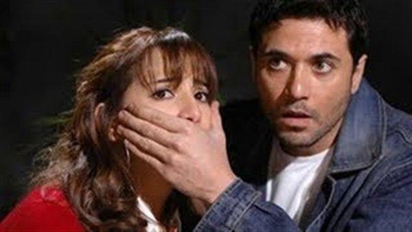 """قرار عاجل من النيابة بشأن """"خناقة"""" أحمد عز وزينة فى الساحل الشمالى ؟!! .. إليكم التفاصيل"""
