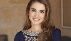 ديكور قصر الملكة رانيا وعائلتها في الأردن بالفيديو والصور