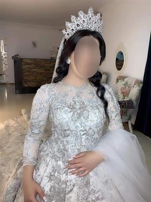 فضيحة .. عروس الدقهلية تُنجب بعد زواجها بـ42 يومًا .. وهكذا تم كشفها !