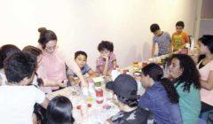 خبيرة علاقات أسرية تطالب باستحداث «وزارة للأسرة والطفولة»