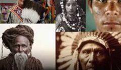 «لغات السكان الأصليين» شعار اليوم الدولي للشعوب الأصلية هذا العام
