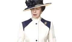 بريطانيا تحتفى بالأميرة «المدبرة» فى ميلادها الـ69