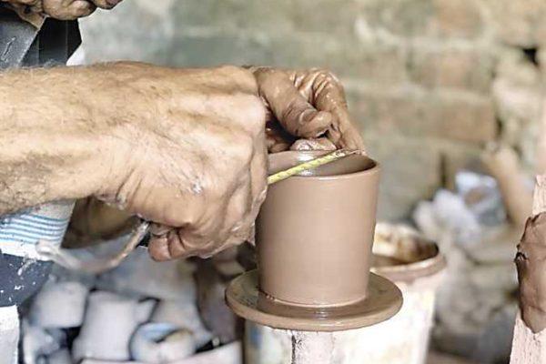 «مرمرية» مبادرة لتصنيع منتجات صديقة للبيئة.. ليه تستخدم بلاستيك؟