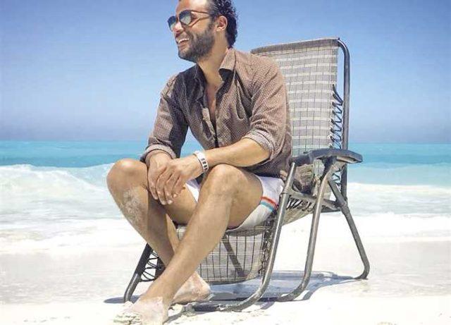 صيف النجوم.. ضحك وإجازة وحفلات «3 شهور فى الساحل»