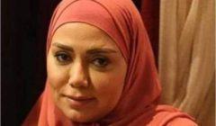 بعد اعتزال إليسا .. رانيا يوسف تفاجئ الجميع عن قرار اعتزالها الفن !!
