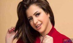 """بعد فضيحة أفلامها .. منى فاروق تشعل """"السوشيال ميديا"""" بعد تفكيرها فى الانتحار.. بالصور كيف رد عليها جمهورها وبما نصحوها"""