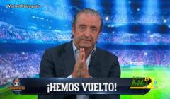 بيدريول : برشلونة أقرب من أي وقت مضى للتعاقد مع نيمار