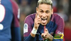 بيدريول : نيمار سيكون لاعباً لبرشلونة