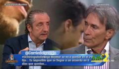 بيدريول : نيمار فعل كل شيء من أجل العودة لبرشلونة