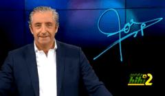 بيدريول يكشف أسباب عدم طلب نيمار العودة إلى برشلونة