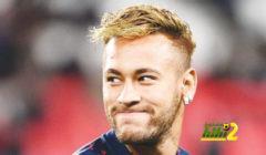 سبورت: نيمار لا يزال متفائلاً من الإنتقال إلى برشلونة