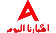 نبيل فاروق يكشف تفاصيل لقائه الأول مع أحمد خالد توفيق