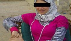 على طريقة فيلم محمود عبدالعزير.. زوجة للقاضى: خانى بعد ما وقفت جنبه وعالجته بعد ما كان ضايع!!!