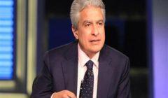 وائل الإبراشي: الصحافة المكتوبة ماتت إكلينيكيا ويجب إنقاذها