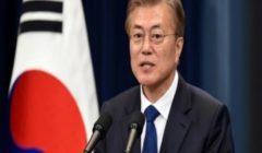 رئيسا كوريا الجنوبية وأمريكا يعقدان محادثات قمة في نيويورك أواخر سبتمبر