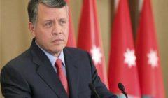 الأردن والولايات المتحدة يبحثان أوجه التعاون والتنسيق العسكري المشترك