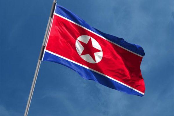 كوريا الشمالية تطلق مقذوفين قصيري المدى باتجاه بحر الشرق