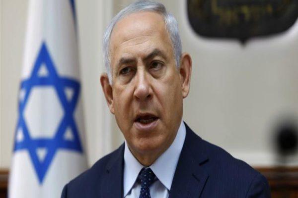 """""""إذلال وطني"""".. سياسي إسرائيلي يعلق على فيديو هروب نتنياهو"""